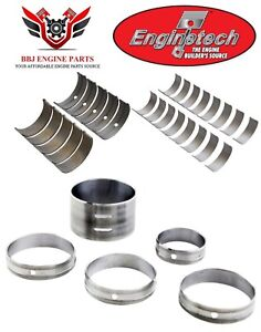ENGINETECH-DODGE-CHRYSLER-5-7L-HEMI-ROD-MAIN-AND-CAM-BEARINGS-2009-2014