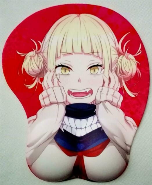 3d Futa Hentai Uncensored