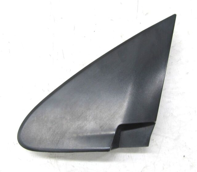 Genuine Subaru Pillar Cover 65250FJ011