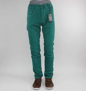 4280 Nouveau G 3463 star Doj Vert Plusieurs Jeans Slim Radar 50799a tailles Vert Nouveau qcE0CdUwT