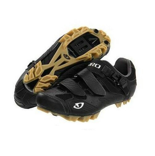 NEW Giro Privateer SPD Cycling Cleats MTB  CITY