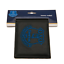 thumbnail 4 - Everton FC Embroidered Wallet