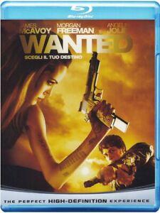 WANTED-ANGELINA-JOLIE-IL-FILM-IN-BLURAY-NUOVO-DA-NEGOZIO-ITALIANO