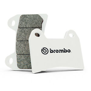 Brembo-Sinter-Pads-Ducati-748-750-800-848-900-916-944-992-996-998
