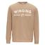 Winging-It-Sweatshirt-JH030-Sweater-Jumper-Funny-Cool-Slogan-Statement thumbnail 31