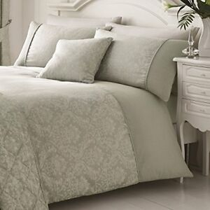 Serene-Laurent-Damask-Jacquard-Duvet-Cover-Set-King-Silver