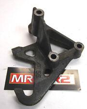 Toyota MR2 MK2 SW20 Engine Hoist Brace Hook - Mr MR2 Used Parts 1989-1999