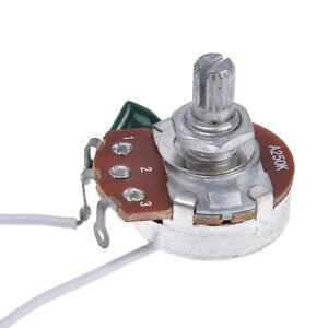 electric guitar wiring harness prewired kit 5 way 250k 2t1v pots for strat parts 634458683777 ebay. Black Bedroom Furniture Sets. Home Design Ideas