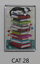 EXTRA-LARGE-FRIDGE-MAGNET-CRAZY-CAT-LADY-100-039-S-OTHER-DESIGNS-AVAILABLE thumbnail 30