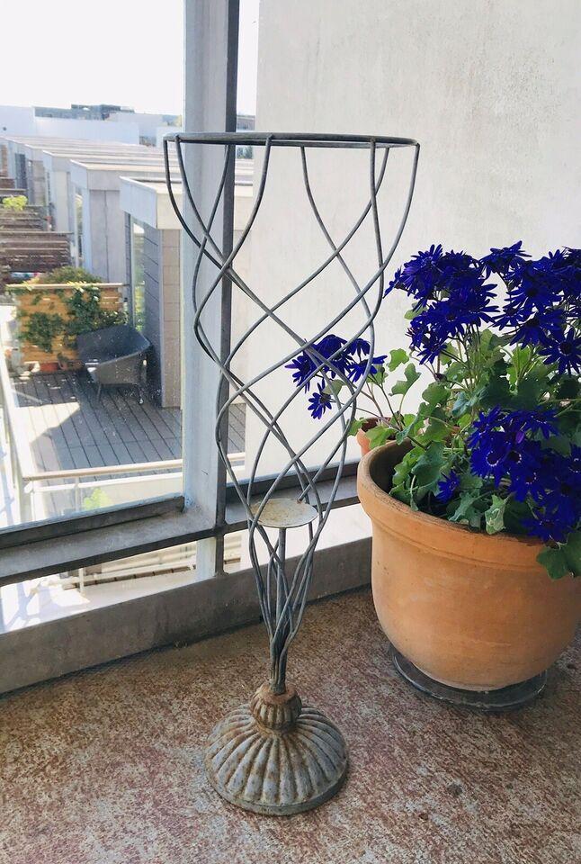 Stativ til planter