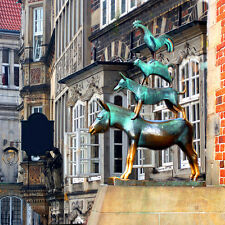 Bremen, Best Western 3*Hotel Achim 3 Tage inkl Frühstück 2 Personen Gutschein