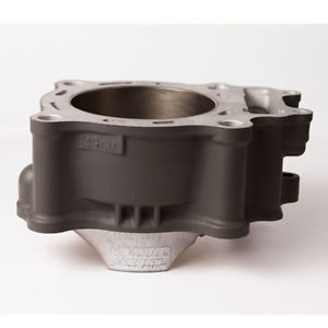 Standard Bore Cylinder For 2006 Honda CRF250R~Cylinder Works 10001
