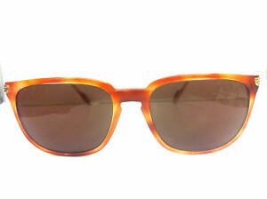 Cartier-Paris-140-sunglasses-1764304-Made-in-France-No-Tag-amp-Case