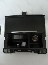 AUDI A4 A5 Q5 ante Console fuori strada 8K0857951C 411