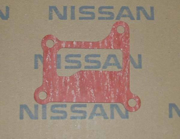 For Nissan OEM Idle Air Control Valve IACV AAC Gasket S13 SR20 SR20DET Silvia