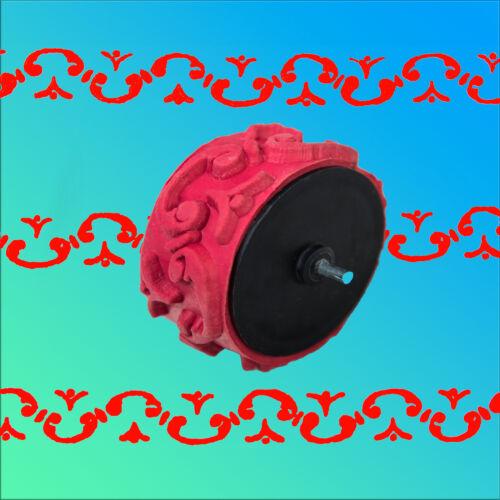 Malerrolle Strukturwalze 2 Malerwalze  Nr Streifenwalze