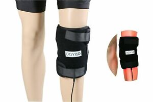 DGYAO-Red-Light-Therapy-Infrared-Light-Knee-amp-Elbow-Joints-Pain-Relief-as-Gift