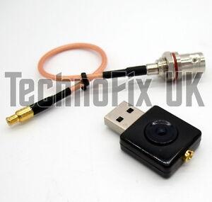 Mini-Newsky-TV28T-RTL2832U-R820T-RTL-SDR-USB-Stick-BNC-pigtail