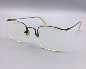 Oliver-Peoples-Occhiale-Vintage-Eyewear-OP-28A-P-90s-1-10-12KGF