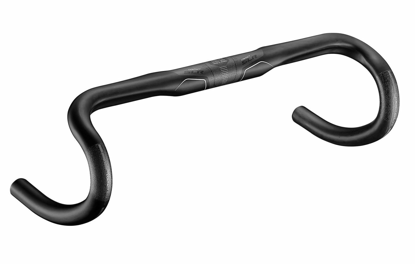 GIANT KONTAKT SLR Compact Carbon HANDLEBAR W im Kombibereich 65533;Objekt65533; 40cm 400mm