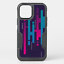 thumbnail 2 - OTTERBOX COMMUTER Case Protection. iPhone 12/11/Pro/Max/Mini//Plus/8/7/6/5/s/SE