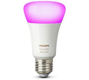 Philips-Hue-Richer-Colours-E27-ES-White-Colour-Ambience-LED-Bulb-3G