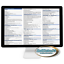 PC-NOTFALL-REPARATUR-RECOVERY-REPAIR-SICHERUNG-BOOT-CD-WINDOWS-XP-7-8-10 Indexbild 6