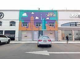 Local Venta Plaza San Angel Chihuahua