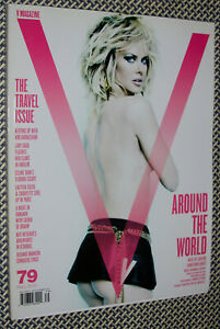 V-Magazine-No-79-Nicole-Kidman-Celine-Dion-Lady-Gaga-Mario-Testino