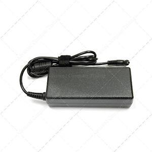 Acer Aspire S5-391 S7-391 Iconia W700 PA-1650-80 19V 65W 3.0*1.1mm AC Adapter E4cKzDis-09111251-253889364