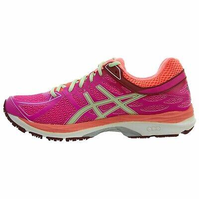 asics donna scarpe fitness
