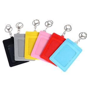porte-cartes-de-visite-portefeuille-en-cuir-PU-carte-d-039-identite-bus-titulaire
