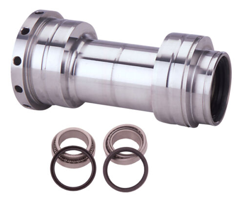 Rpm Tapered Bearing Carrier Yamaha Yfz450 2006+