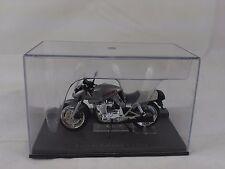 Classic Motor Bike Suzuki Katana 1982 1/24 Scale Ixo