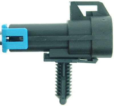 NGK 21049 Oxygen Sensor OE Type