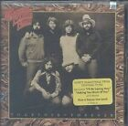 Together Forever [Bonus Track] [Remaster] by The Marshall Tucker Band (CD, May-2004, Shout)