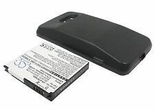 Li-ion Battery for HTC BA S470 Surround BD26100 7 Surround 35H00141-02M NEW