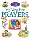 My Very First Prayers by Juliet David (Paperback, 2015)