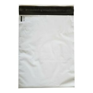 100-10x13-Poly-Mailers-Shipping-Envelopes-Self-Sealing-Bags-2-Mil