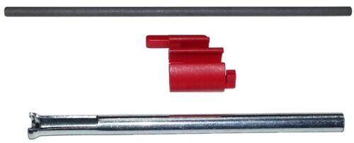 NEU SRAM Kleinteile //Ersatzteile Schaltstift Set für Spectro S7 Super 7 Nabe