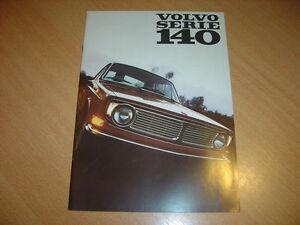 CATALOGO-Volvo-Serie-140-de-1969