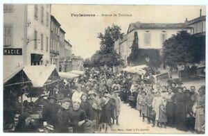 81-Puylaurens-Avenue-de-Toulouse