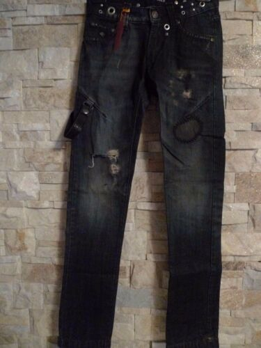 Edition taille jeans Lage heren maat Italië Energie Rare Very Limited skinny 28 Gold voor wTqHxSYR