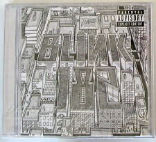 BLINK 182 - NEIGHBORHOODS - CD Sigillato