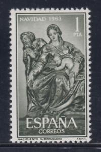 EDIFIL-1535-NAVIDAD-ANO-1963-NUEVO