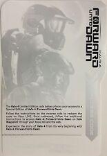 Halo 4: Forward Unto Dawn DLC - Online Story Mini-Series [Xbox 360] NEW