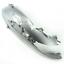 Carena-laterale-posteriore-sinistra-originale-PIAGGIO-BEVERLY-500-IE-02-06 miniatura 2
