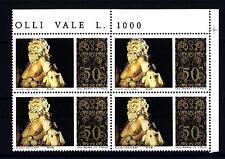 VATICANO - 1977 - Musei Vaticani. 1° emissione - 50 L. - Il Nilo