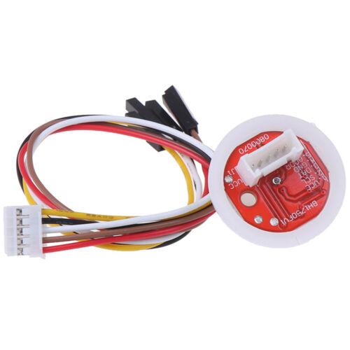 BH1750FVI Chip Light Intensity Light Sensor ModuleI Light ball for ardu DA
