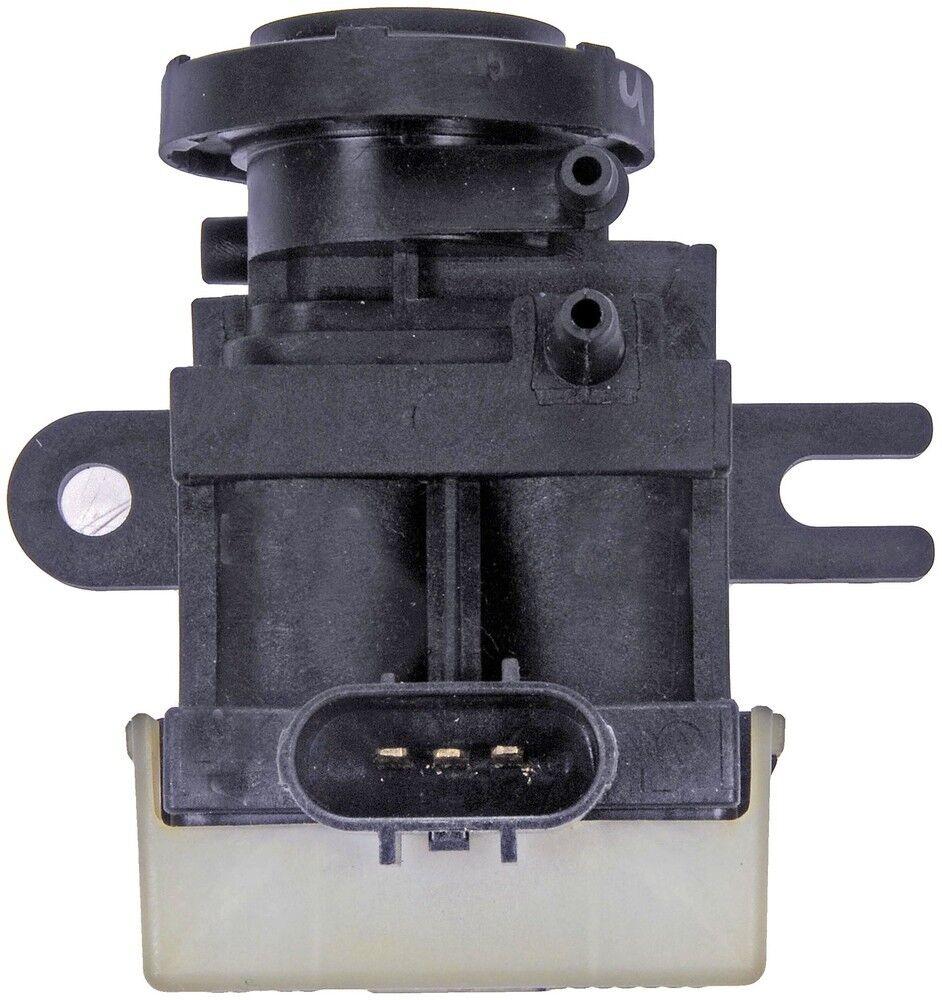 Dorman Vacuum Pump Wiring Diagram Library